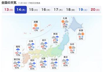 2016-11-14天気.png